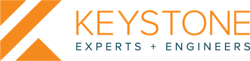 Keystone Experts and Engineers logo