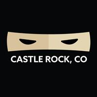 Code Ninjas Castle Rock