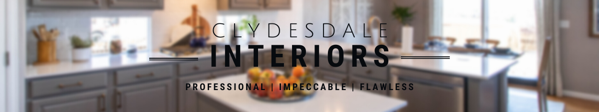 Clydesdale Interiors LLC