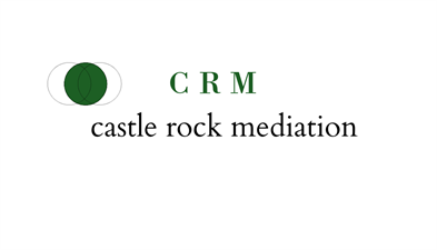 Castle Rock Mediation