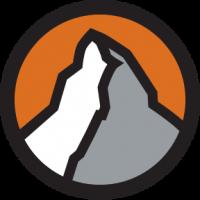 Ubergrippen Indoor Climbing Crag Castle Rock