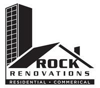 Rock Renovations Kitchen Bath Remodels
