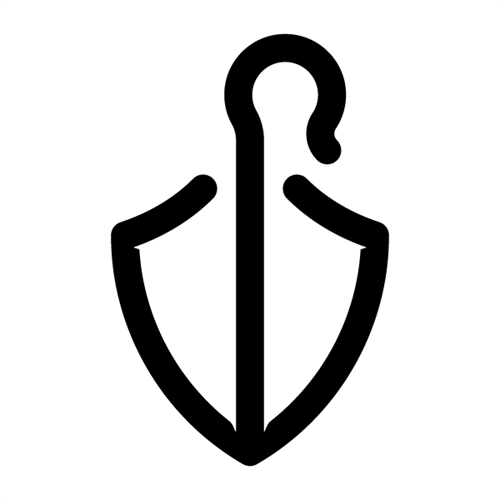 Gallery Image Crook_and_Shield.png