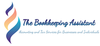 The Bookkeeping Assistant