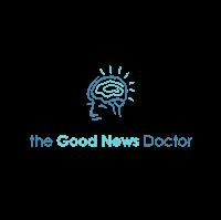 The Good News Doctor