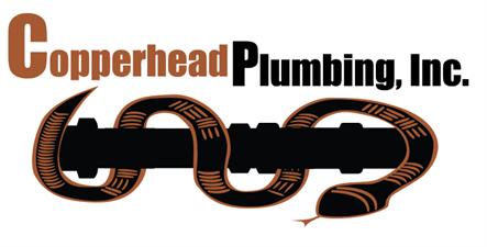 Copperhead Plumbing Inc.