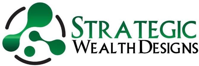 Strategic Wealth Designs