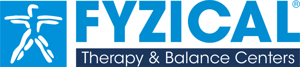 Fyzical Therapy and Balance Centers, Castle Rock