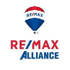 RE/MAX Alliance - Nadine Kirk