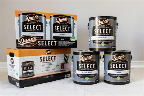 Packaging/Branding/Graphic Design