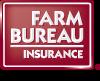 Mark ''Cat'' Keller Insurance, LLC Colorado Farm Bureau Insurance