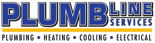 Plumbline Services, Inc.