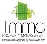 TMMC Property Management