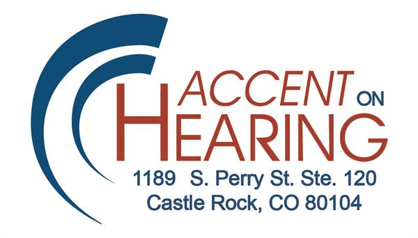 Accent on Hearing