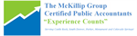 McKillip Group CPAs