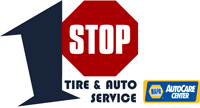 Gallery Image 1_stop_logo_and_Napa_Autocare_logo_for_napa.jpg