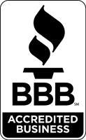 Gallery Image BBB_New_Logo_(Black).JPG