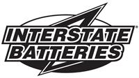 Gallery Image Interstate_Battery_BW.jpg