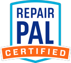 Gallery Image repairpal-certified.png