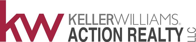 Keller Williams Action Realty, LLC.