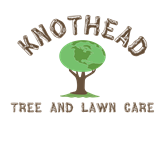 Knothead Tree and Lawn Care