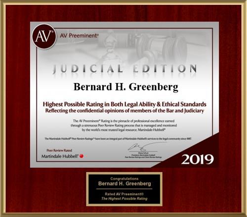 Gallery Image 2019_Judicial_AV_Award.jpg