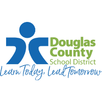 DCSD Post Secondary Readiness
