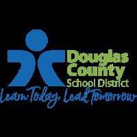 DCSD Post Secondary Readiness
