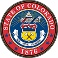 Additional Paycheck Protection Program Resources Available for Colorado Businesses