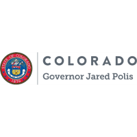 "Join Gov. Polis & OEDIT: ""Support for Colorado Small Businesses"" Informational Webinar"