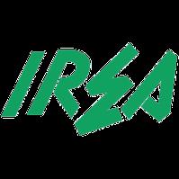 IREA announces Jeff Baudier as new CEO