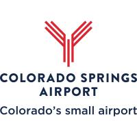 OVER 53,000 PASSENGERS TRAVELED THROUGH COLORADO SPRINGS AIRPORT IN JANUARY 2021.