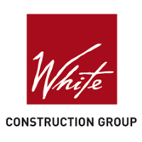 White Construction Group Enters Second Generation of Ownership