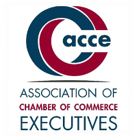 Association of Chamber of Commerce Executives (ACCE) Recruits Pamela Ridler to Board of Directors