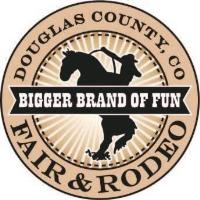 Douglas County Fair and Rodeo Sponsorships Now Available
