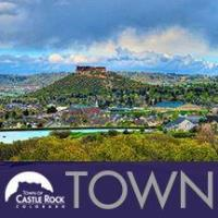 May 4 Council update: Downtown planning item discussions; Castle Rock Fire and Rescue master plan ap