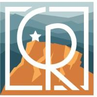 Castle Rock Chamber Announces Best of the Best Award Winners at Annual Banquet Celebration