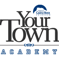 'So much fun;' applications open for 2021 Your Town Academy