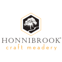 Castle Rock Chamber members Honnibrook Craft Meadery Wins Best of Colorado