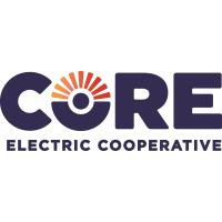 IREA is now CORE Electric Cooperative. Learn more at www.core.coop.