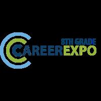 DCSD 8th Grade Career Expo