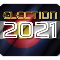 Election 2021: Castle Rock tax measures 2A, 2D would fund public safety, roads