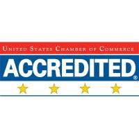 U.S. Chamber Awards Castle Rock Chamber of Commerce with 4-Star Accreditation