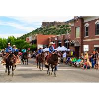 5 best communities in the West, Castle Rock named as a Runner Up