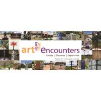 Art Encounters call for entries Apply for the 2019-20 countywide public art program by Feb. 15