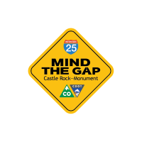 CDOT hosting public meetings for I-25 South Gap Project