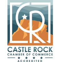 Mike McNairy of Creative Colors International is elected as the next Chamber Board Chair