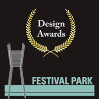 Festival Park continues to shine in coveted Colorado awards