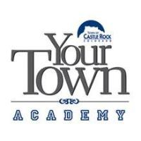 Come with questions, graduate informed – apply for 2019 Your Town Academy