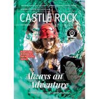 Livability Castle Rock, Colorado 2019